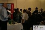 Networking at the 2007 Barcelona Internet Dating Conference and Matchmaking Convention