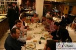 Lunch at the 2007 European iDate Conference