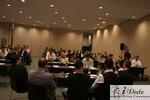 Final Panel Debate at iDate2007 Barcelona