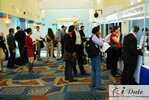 Registration at the January 27-29, 2007 Online Dating Industry and Matchmaking Industry Conference in Miami