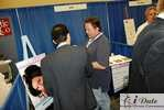 Refero at the 2007 Miami Internet Dating Convention
