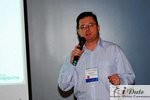 Steve Sarner at Miami iDate2007