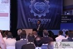 Ron Worthy (VP at People Media) : Speaker at Miami iDate2010