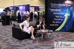 Dating Factory : Platinum Sponsor at the January 27-29, 2010 Internet Dating Conference in Miami