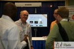 IntroAnalytics : Exhibitor at iDate2010 Miami