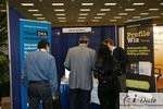Visual DNA : Exhibitor at the January 27-29, 2010 Internet Dating Conference in Miami
