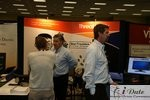 Threat Metrix : Exhibitor at Miami iDate2010