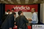 Vindicia : Exhibitor at Miami iDate2010