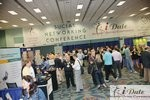 Exhibit Hall at Miami iDate2010