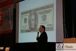 Bill Broadbent (Founder + CEO of Instinct Marketing) : Speaker at the January 27-29, 2010 Miami Internet Dating Conference