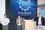 IDEA Session at Miami iDate2010