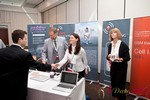 Date Tracking (Silver Sponsor) at the June 22-24, 2011 Dating Industry Conference in Los Angeles