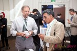 Business Networking & iDate Meetings at the June 22-24, 2011 Los Angeles Online and Mobile Dating Industry Conference