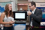 Dating Hype (Exhibitor) at iDate2011 Los Angeles