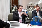 Legislation Questions from the Audience at the June 22-24, 2011 Dating Industry Conference in Los Angeles