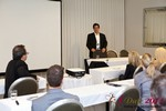 Dating Hype Demo Session at the June 22-24, 2011 Dating Industry Conference in Los Angeles