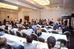 Dating Industry Executive Final Panel Session at the June 22-24, 2011 Los Angeles Online and Mobile Dating Industry Conference