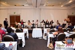 Dating Industry CEO Final Panel Session at iDate2011 Los Angeles