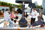 Business Meetings at the 2011 Internet Dating Industry Conference in Los Angeles