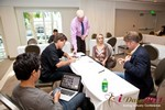 Buyers & Sellers Session at the 2011 Internet Dating Industry Conference in Los Angeles