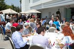 Social Dating Business Luncheon at the iDate Dating Business Executive Summit and Trade Show