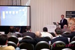 Mark Brooks presentation on Mobile Dating (CEO of Courtland Brooks) at the June 22-24, 2011 Dating Industry Conference in Los Angeles