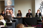Final Panel Debate at the 2012 Sydney  ASIAPAC Mobile and Internet Dating Summit and Convention