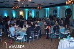 Awards Dining Room in Miami Beach at the 2012 Internet Dating Industry Awards