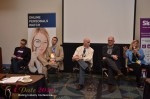 Dating Algorithms Panel and Debate at the January 23-30, 2012 Miami Internet Dating Super Conference