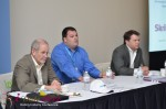 Payments Panel at the January 23-30, 2012 Miami Internet Dating Super Conference