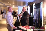 LoudDoor (Exhibitor) at the June 20-22, 2012 Beverly Hills Internet and Mobile Dating Industry Conference