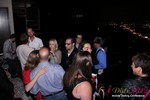 Dating Hype and HVC.com Party at the 2012 Online and Mobile Dating Industry Conference in Los Angeles