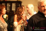 Dating Hype and HVC.com Party at the June 20-22, 2012 Los Angeles Online and Mobile Dating Industry Conference