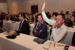 Audience Questions at the June 20-22, 2012 Los Angeles Online and Mobile Dating Industry Conference