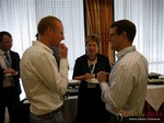 Dating Business Professionals (Networking) at the September 16-17, 2013 Germany European Internet and Mobile Dating Industry Conference