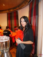 Post Event Party (Hosted by Metaflake) at the 2013 Germany European Mobile and Internet Dating Summit and Convention