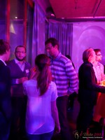 Post Event Party (Hosted by Metaflake) at the September 16-17, 2013 Germany European Internet and Mobile Dating Industry Conference