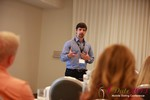 Arthur Malov - IDCA Session at the June 5-7, 2013 L.A. Internet and Mobile Dating Business Conference