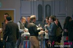 Business Networking at the June 5-7, 2013 California Internet and Mobile Dating Industry Conference