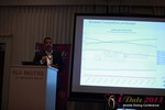 Danny Provenza - National Sales Manager at HTC at the 2013 California Mobile Dating Summit and Convention