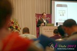 Mark Brooks - 2013 State of the Mobile Dating Business at iDate2013 California