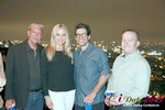 ModelPromoter.com and iDate Party at the 34th Mobile Dating Industry Conference in California
