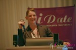 Nicole Vrbicek - CEO Therapy Session at the 2013 Online and Mobile Dating Industry Conference in California