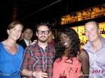 Pre-Event Party @ Bazaar at the 34th Mobile Dating Industry Conference in California
