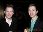 Party @ the Aria Hotel at the 33rd International Dating Industry Convention