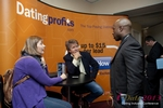 Dating Profits (Bronze Sponsor) at Las Vegas iDate2013
