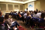 Dating Affiliate Marketing Methodologies panel at the 33rd International Dating Industry Convention