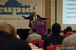 Steve Baker (Midwest Regional Director at the US Federal Trade Commission) at iDate2013 Las Vegas