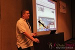 Thomas Dietzel (CEO of CPAWay) on Dating Affiliate Programs at the 2013 Las Vegas Digital Dating Conference and Internet Dating Industry Event