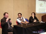 Viral Summit Final Panel Debate, Las Vegas January 19, 2013 at the 2013 Internet Dating Super Conference in Las Vegas